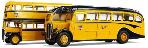 englishe-coach-1204996_1280.md.jpg