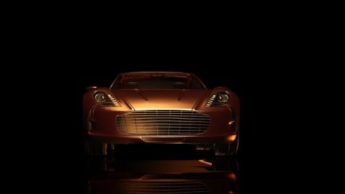sports-car-1374425_1920.md.jpg