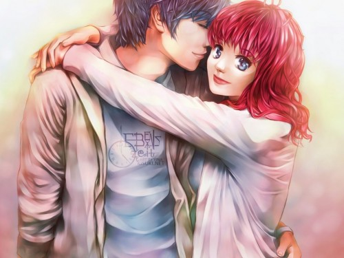 http---1mwallpaper.com-wp-content-uploads-L-Love-1-Magical-Love-Hug-Wallpapers-Anime-Couple-1024x768.md.jpg