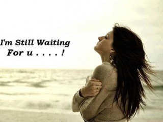 http---1mwallpaper.com-wp-content-uploads-L-Love-1-Still-Waiting-For-You-Wallpapers-Love-Girl-320x240.jpg