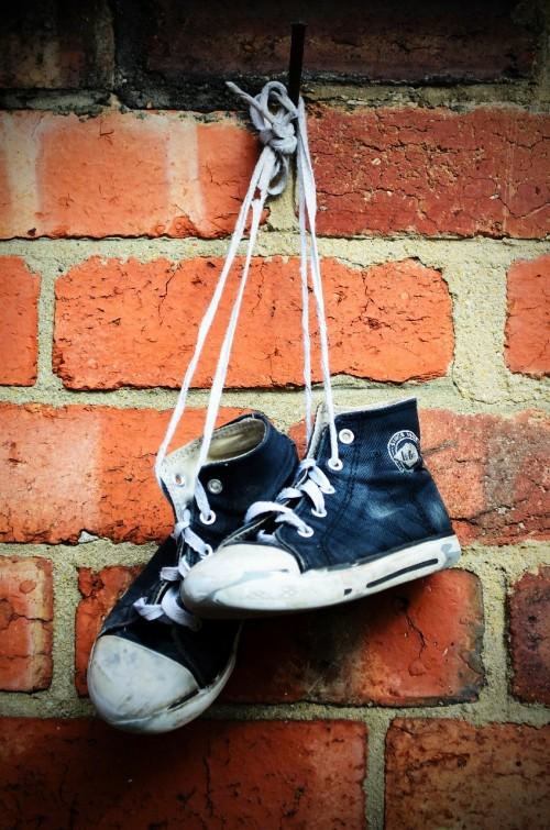sneakers-164064_1280.md.jpg
