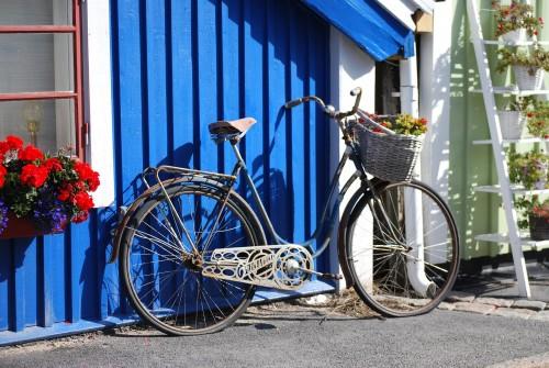 sweden-1322238_1920.md.jpg