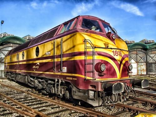 train-143847_1920.md.jpg