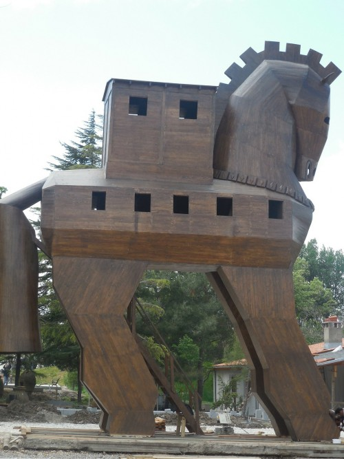 trojan-horse-277525_1280.md.jpg
