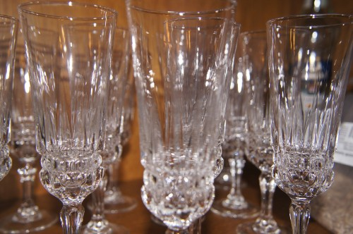wine-glasses-420856_1920.md.jpg