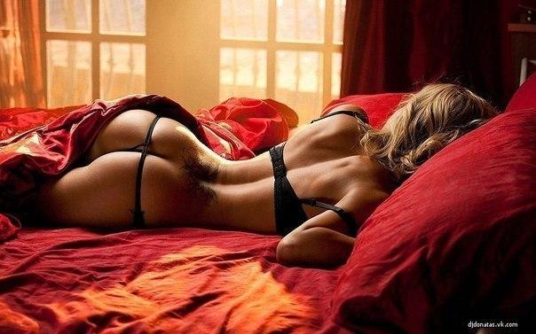 красивые еротические фотографии