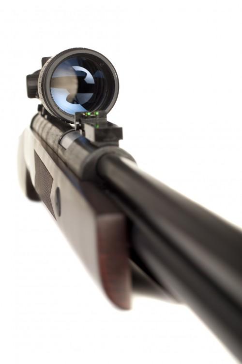 OpticalSight2.jpg