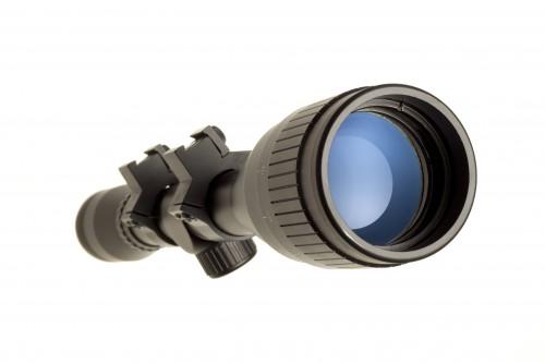 OpticalSight5.jpg