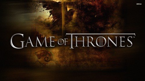 20566-game-of-thrones-1920x1080-movie-wallpaper.jpg