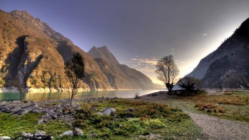 Nature492.jpg