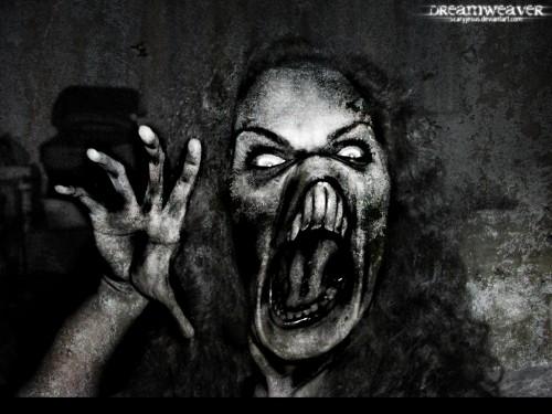 Scared-68.jpg