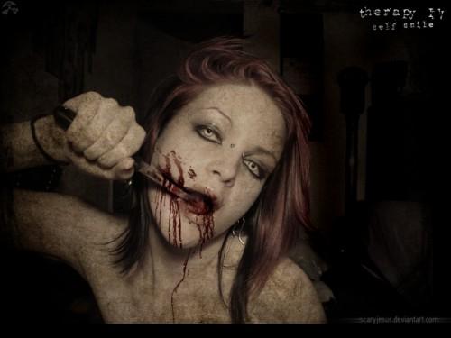Scared-75.jpg