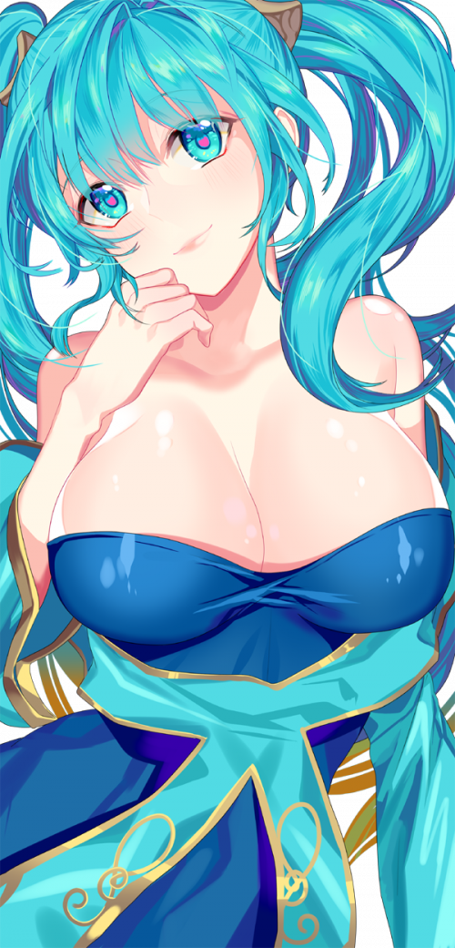 Sona-_-League_of_Legends-_-1.png
