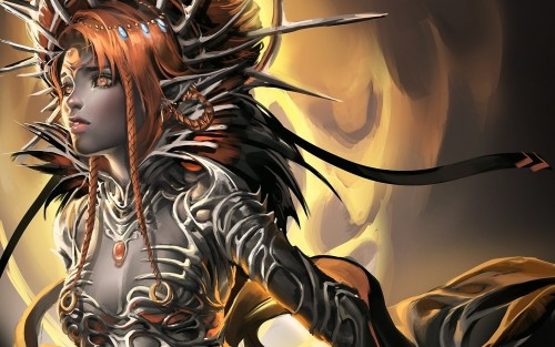 fantasy-warrior-women-art-elves-artwork-braids-long-ears-sakimichan-elfs-new-412777.jpg