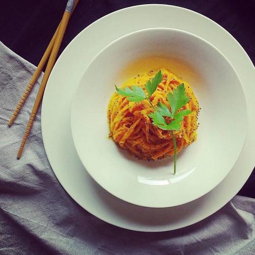 food-9W1JtFHW5N.jpg