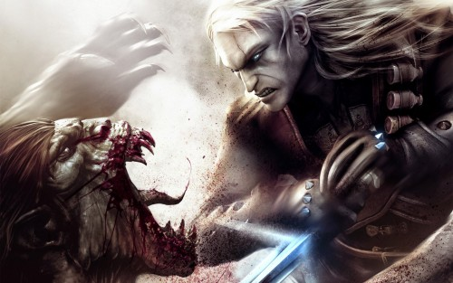 the-witcher-nature-anime-games-best-517522.jpg