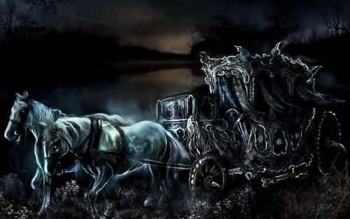 0xYTxFw-fantasy-horse-wallpaper.jpg