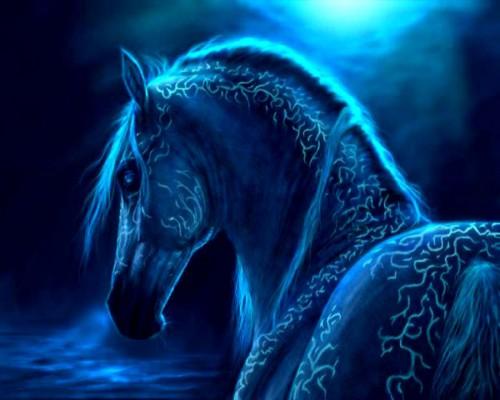 1ZvxKEt-fantasy-horse-wallpaper.jpg