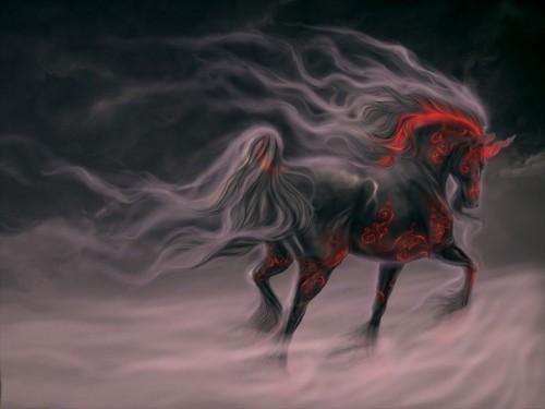 LbDKNGB-fantasy-horse-wallpaper.jpg