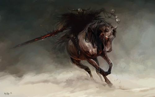WskA6Bt-fantasy-horse-wallpaper.jpg