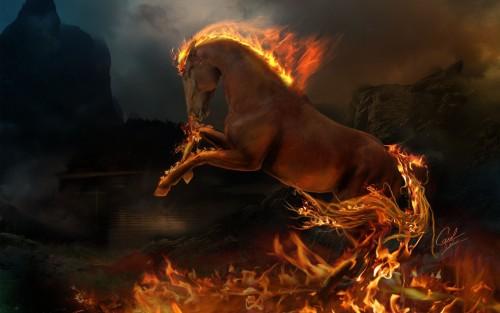kvYpuel-fantasy-horse-wallpaper.jpg