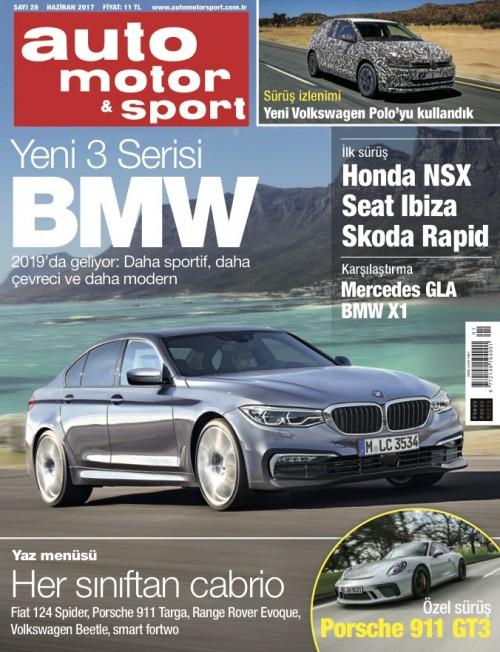 AutoMotorSportHaziran2017.md.jpg