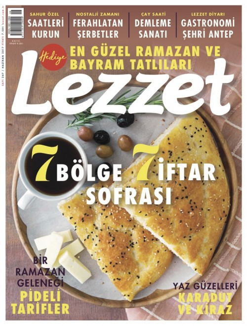 LezzetHaziran2017.md.jpg
