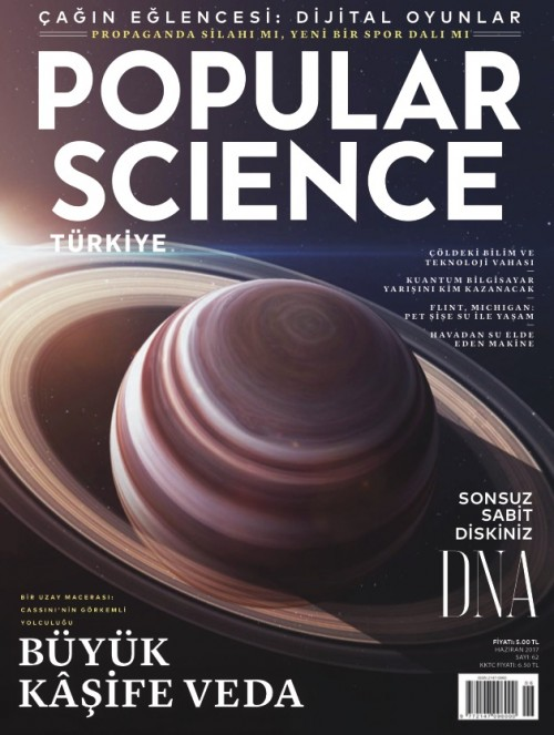 PopularScienceHaziran2017.md.jpg