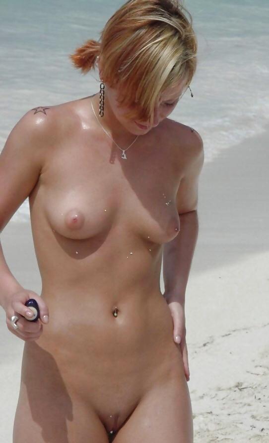 фото голые женщины скрытой камерой