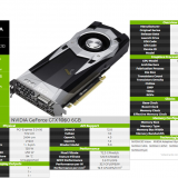 NVIDIAGeForceGTX10606GB.th.png
