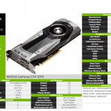 NVIDIAGeForceGTX1070.th.png