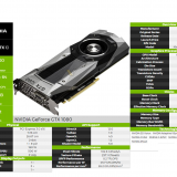 NVIDIAGeForceGTX1080.th.png