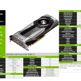 NVIDIAGeForceGTX1080Ti.th.png