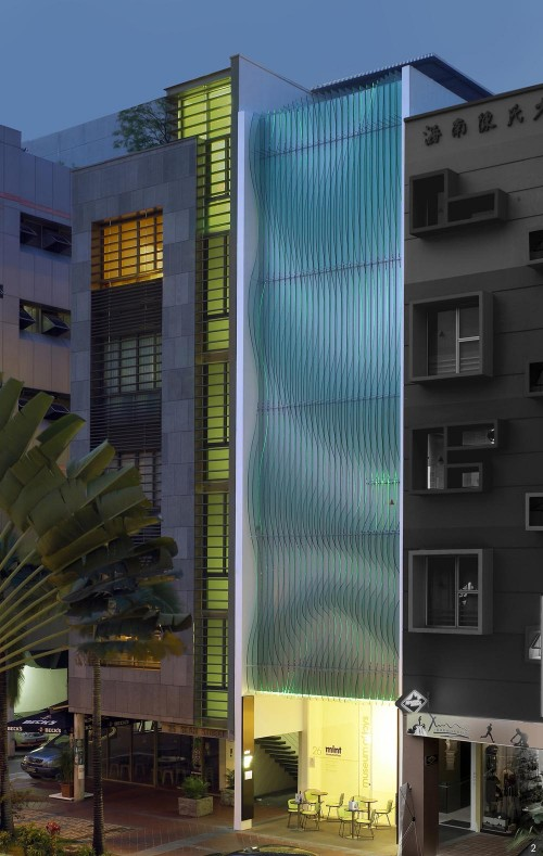 MINT-Toy-Museum-by-SCDA-Architects-in-Singapore-exterior-modern-architecture-facade-building.jpg
