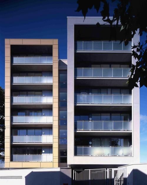 One-Housing-Group-exterior-building-facade.jpg