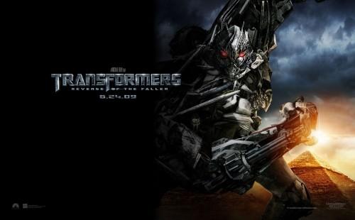 Transformers-The-Last-Knight-Wallpaper.jpg