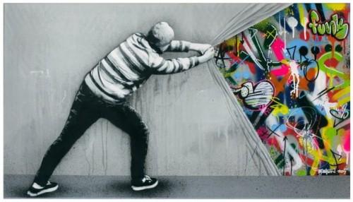 graffiti-revealed-mural-644x369.jpg