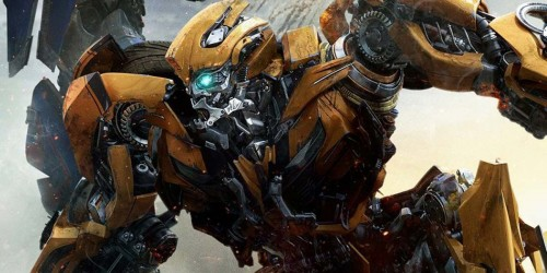 transformers-last-knight-poster-feature.jpg
