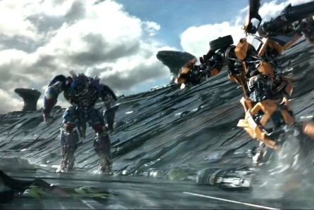 transformers-the-last-knight-teaser-trailer-9.jpg