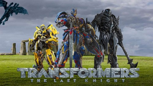 transformers__the_last_knight_wallpaper_by_the_dark_mamba_995-db4dcae.jpg