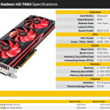 AMDRadeonHD7990Specifications.th.png